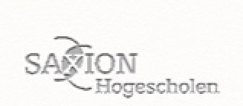 Deventer Hogeschool vergaderlocatie